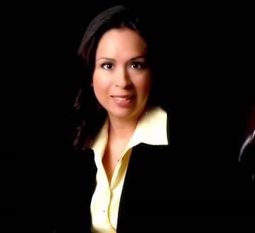 Belia Peña